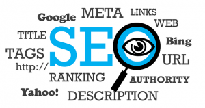 How to use Yoast Seo WordPress Plugin for better SEO
